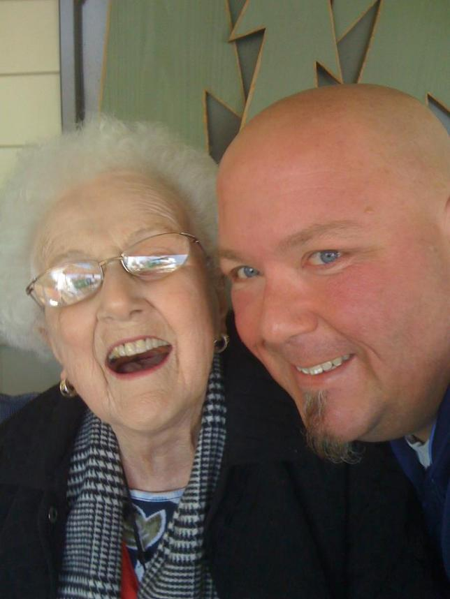 grandma-bernice-schweiter-jotstech