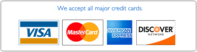 jotstech-accepts-all-major-credit-cards