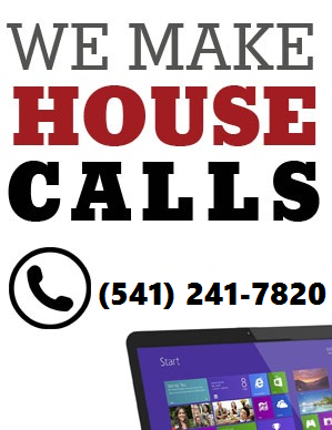 jotstech-house-calls