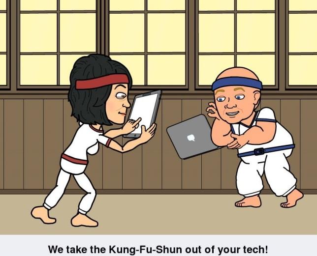 jotstech-kung-fu-shun